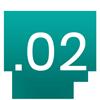 GDPR Italy | Fase 2 | logo